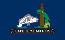 Cape Tip Seafoods